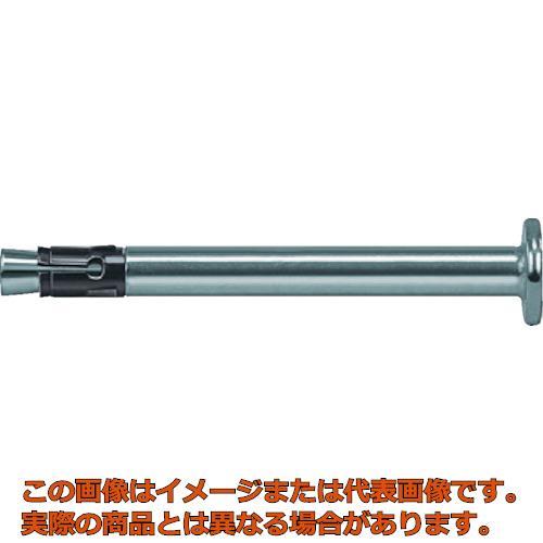 フィッシャー ネイルアンカー FNA2 6X30/100  (50本入) 44119