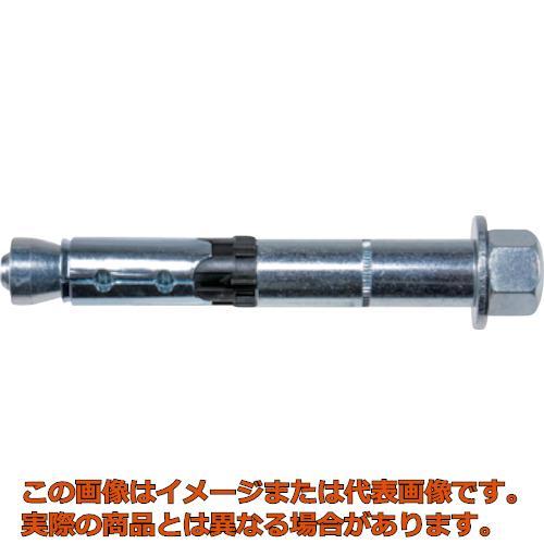 フィッシャー ボルトアンカー FH2 12/25 H  (50本入) 44906