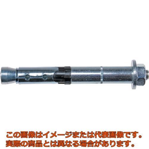 フィッシャー ボルトアンカー FH2 24/25 B  (10本入) 48886