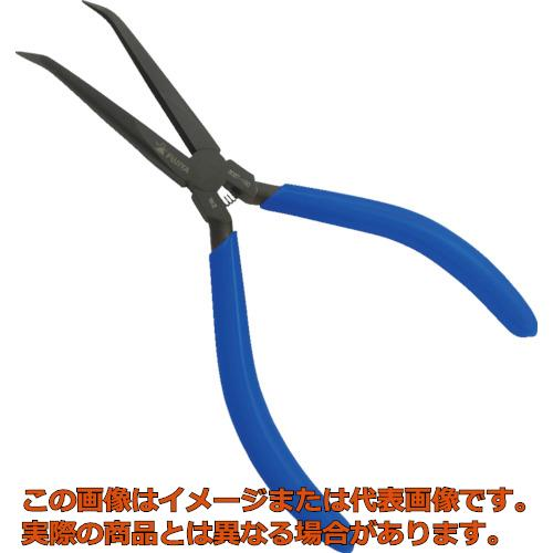業務用 オレンジブック掲載商品 フジ矢 ベントタイプ 303T150 ブランド品 ピンセットプライヤー 超激得SALE