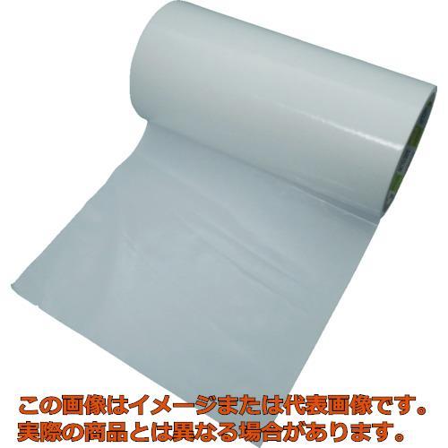 日東 塗装鋼板用表面保護材SPV-3648F 300mmX100mホワイト 3648F300