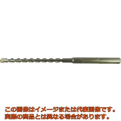 HiKOKI SDS-MAX ドリルビット 40.0X520L 00336469