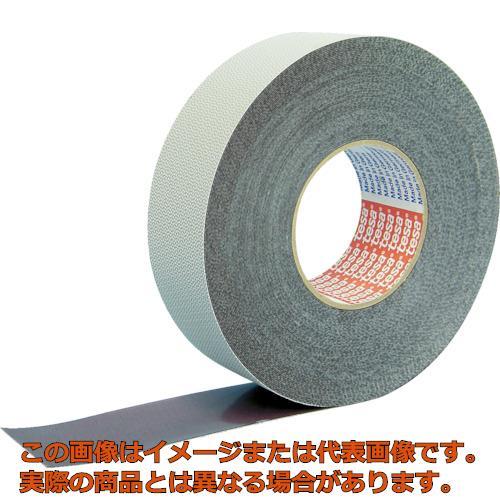 tesa ストップテープ(エンボスタイプ) 4863PV310025
