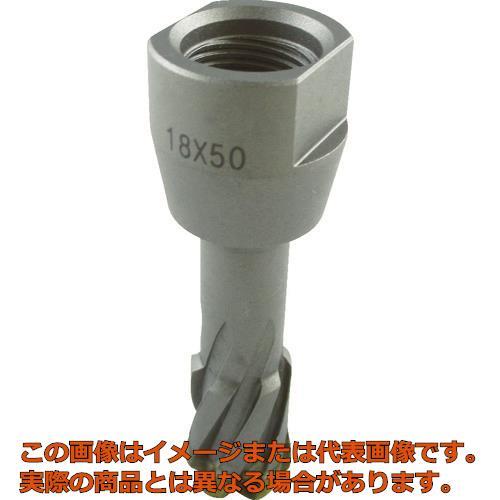 HiKOKI スチールコア(N) 52mm T50 00316086