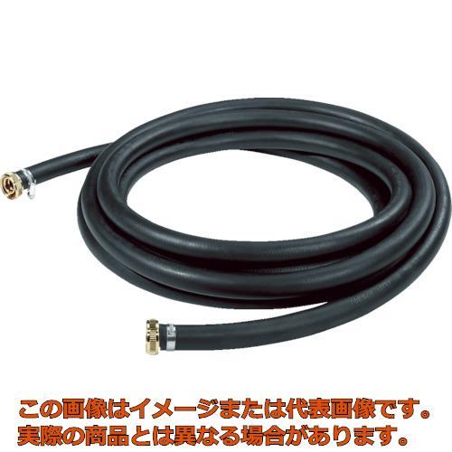 ケルヒャー 高圧洗浄機用サクションホース ID40 10m 44404630