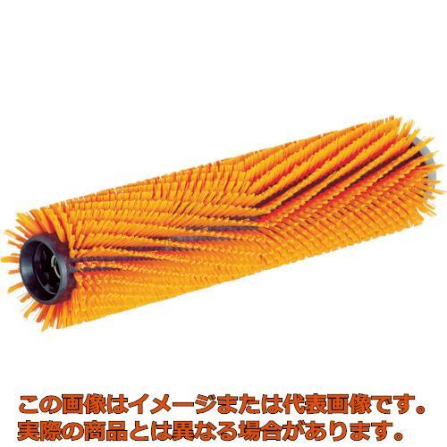 ケルヒャー 床洗浄機用ローラーブラシ(BRVARIO&40/25C) 47622520