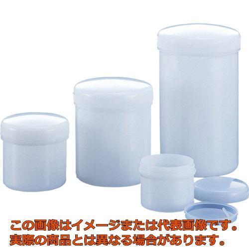 サンプラ 容器 No.4  (120個入) 2153