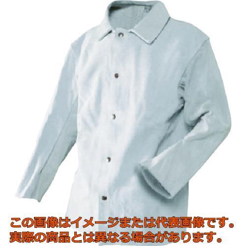 シモン 204上衣 3L 4140153
