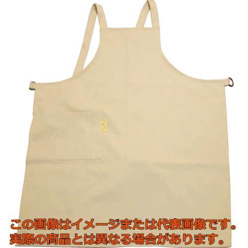 sanwa 妊婦疑似体験 水袋セット 105037