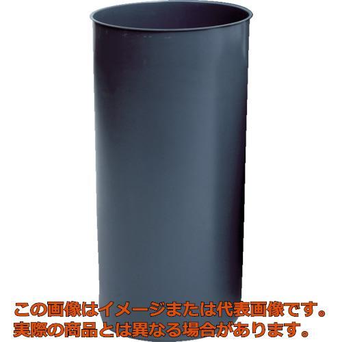 エレクター マーシャルコンテナ用リジットライナー 56.8L用 グレイ 355075
