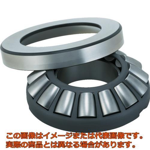 大人気定番商品 NTN 自動調心ころ軸受 内輪径120mm 外輪径250mm 幅78mm 29424E:工具箱 店-DIY・工具