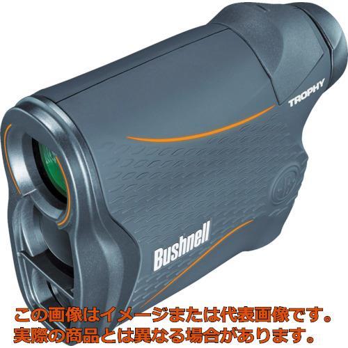 Bushnell レーザー距離計 トロフィー 202640