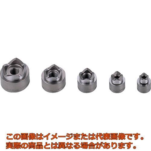 亀倉 HP-3用替刃 穴サイズ115.2mm 1044