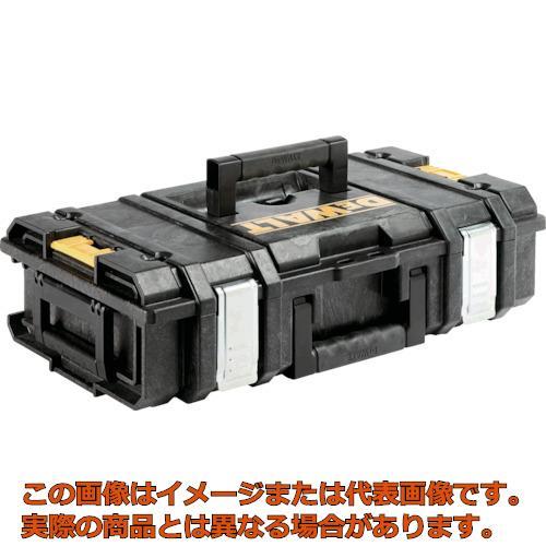 デウォルト システム収納BOX タフシステム DS150 170321
