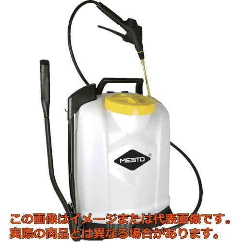 MESTO 畜圧式噴霧器 3558BT RS185 18L 3558BT