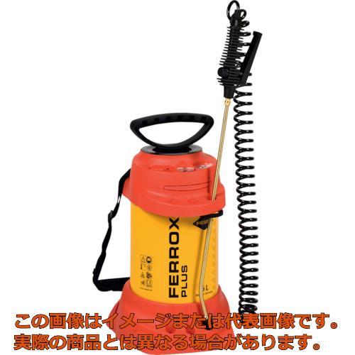 MESTO 畜圧式噴霧器 3565RT FERROX 6L 3565RT