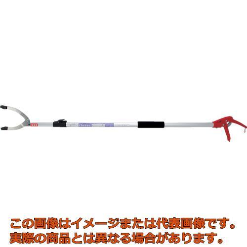DOGYU ハサミタイ L-3000 01690