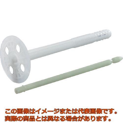 フィッシャー  外断熱用アンカー DIPK 8/20-40(200本入) 041865