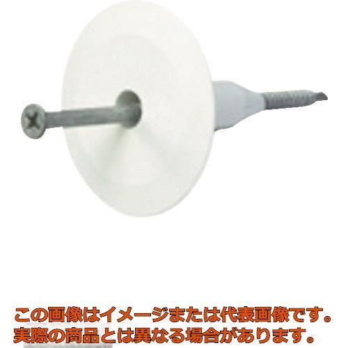 フィッシャー  外断熱用アンカー DHT S 100 W(500本入) 044388
