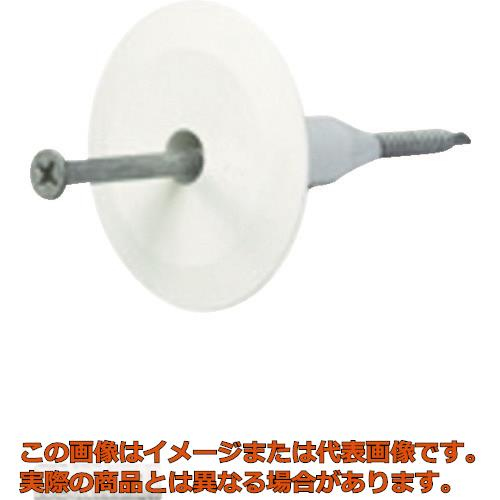 フィッシャー  外断熱用アンカー DHT S 120 W(500本入) 044389