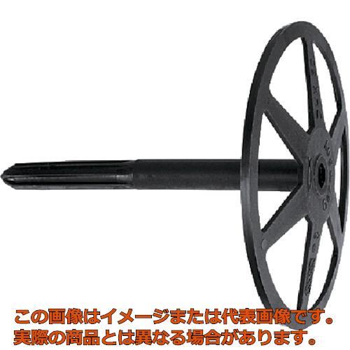 フィッシャー  外断熱用アンカー DHK80(250本入) 080939