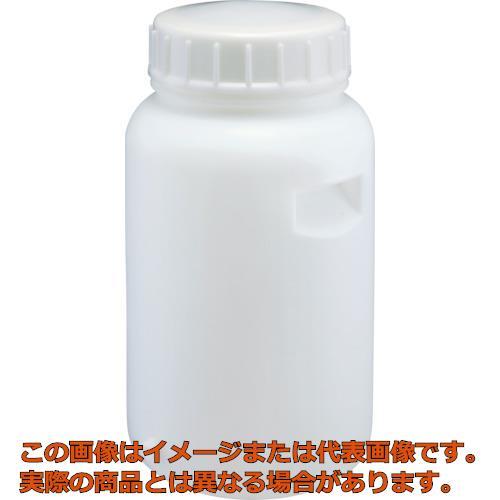 瑞穂 広口瓶50L+3/8ソケット加工 009638