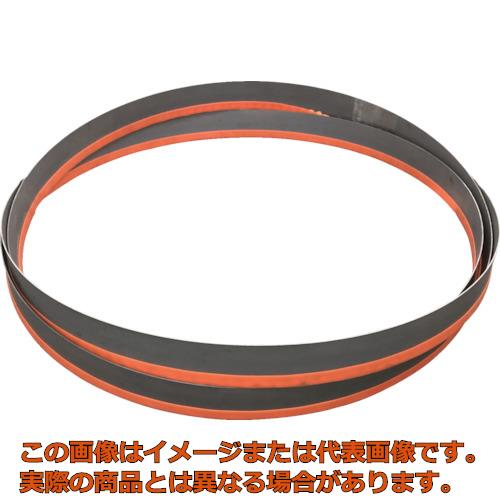 バーコ バイメタルカットオフバンドソー 3999-41-1.3-3/4-KS-4570 2本