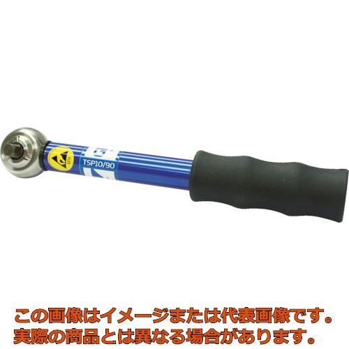 GEDORE 単能型トルクレンチ 011017 011017