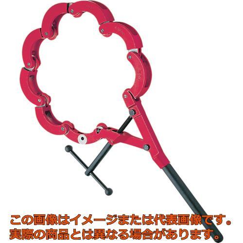 適切な価格 Virax 鋳鉄管用パイプカッター 210220 210220 210220, トヨタムラ:9b1dbfd7 --- sap-latam.com