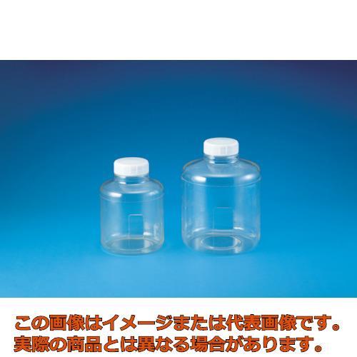 NIKKO ポリカーボネート大型瓶10L 102501