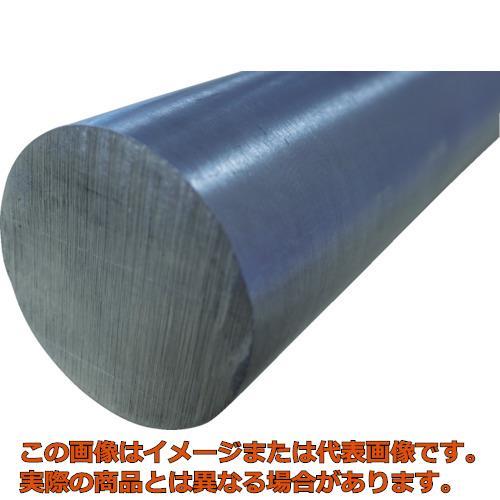 NOMIZU JIS-303 ピーリング丸棒 40×995 303P0400995