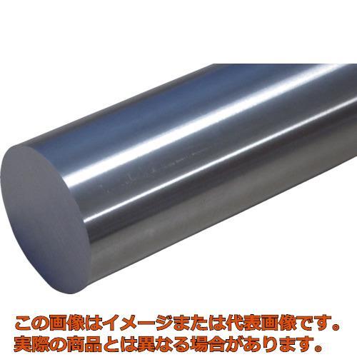 NOMIZU JIS-316 研磨品 30×995 316G0300995
