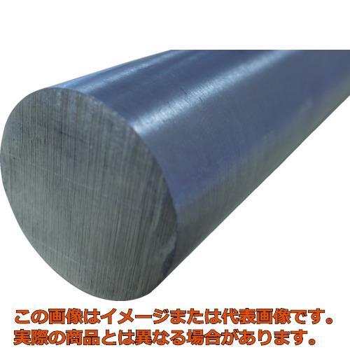 NOMIZU JIS-316 ピーリング丸棒 40×995 316P0400995