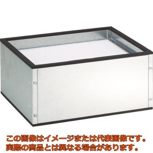 白光 メインフィルター L A5033