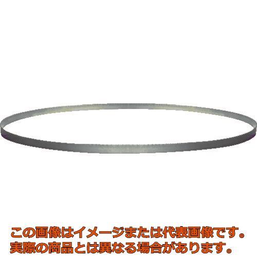 LENOX ループ DM2-1260-12.7×0.64×18 B23689BSB1260