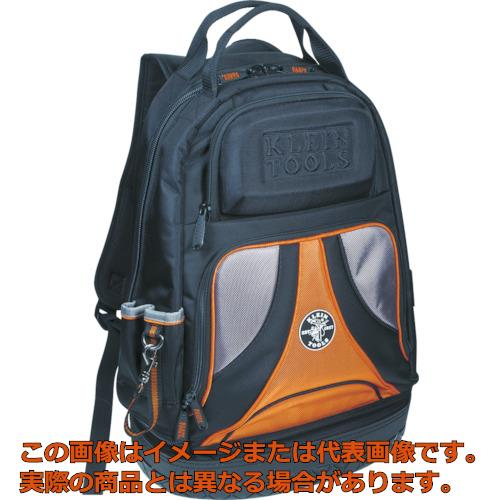 KLEIN バックパック TradesmanPro 55421BP14