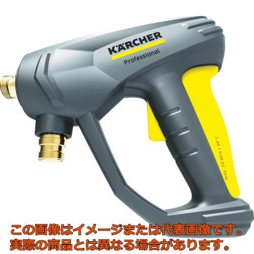 ケルヒャー 高圧洗浄機用トリガーガン EASYForce 41180050