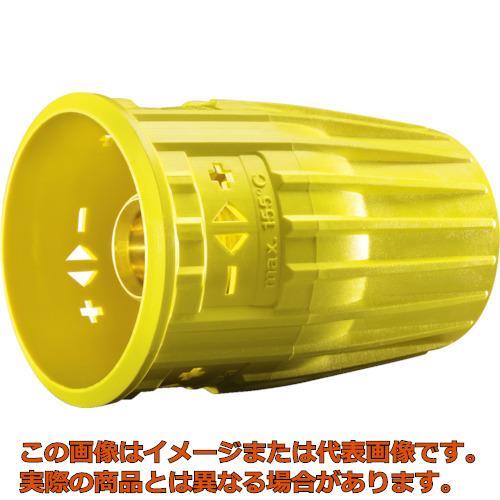 ケルヒャー サーボプレス EASYLock 750-1100l/h 41180080