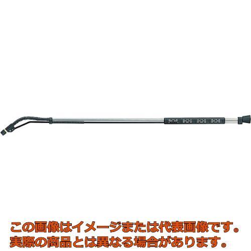 ケルヒャー フレシキブルランス1050mm EASYLock 41120350