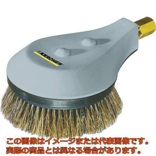 ケルヒャー 高圧洗浄機用回転ブラシ EASYLock 900-1300l/h 41130050