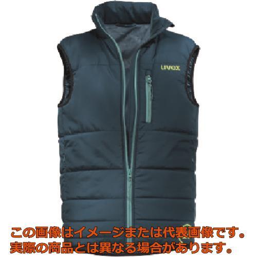 UVEX コレクション26 パデッド ベスト XS 9809908