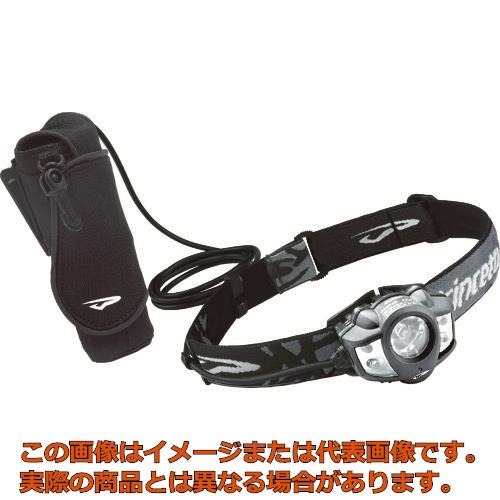 PRINCETON LEDヘッドライト APX エクストリーム APX550EXTBK