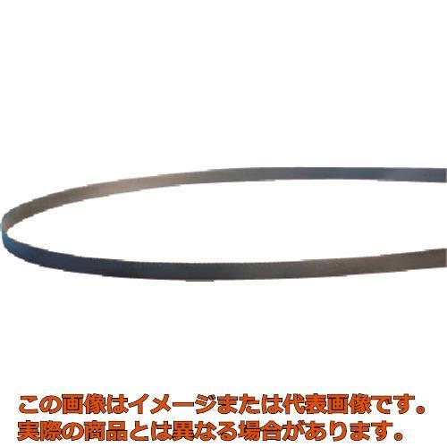 LENOX ループ MATRIX-1260ー12.7X0.50X14/18 B23572BSB1260
