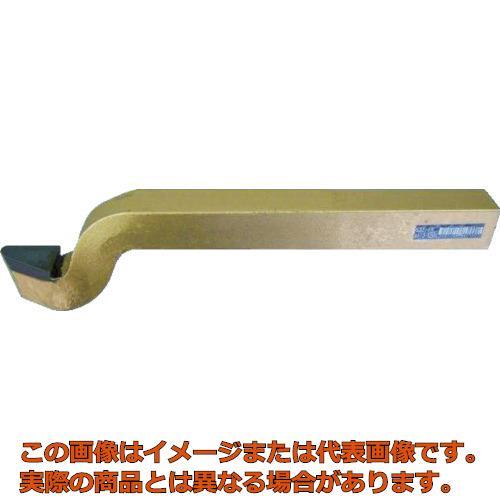 三和 付刃バイト 32mm 5199