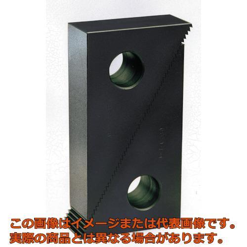 スーパーツール ステップブロック(2個1組) 9S