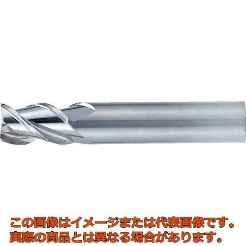 ダイジェット アルミ加工用ソリッドエンドミル ALSEES3100
