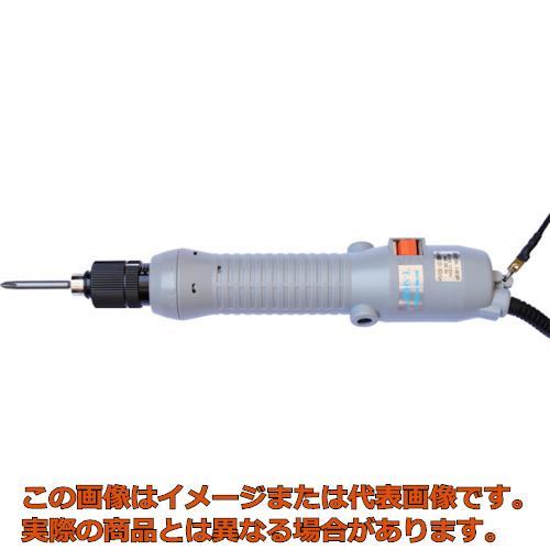 カノン トランスレスプッシュスタート式電動ドライバー9Kー140P 9K140P
