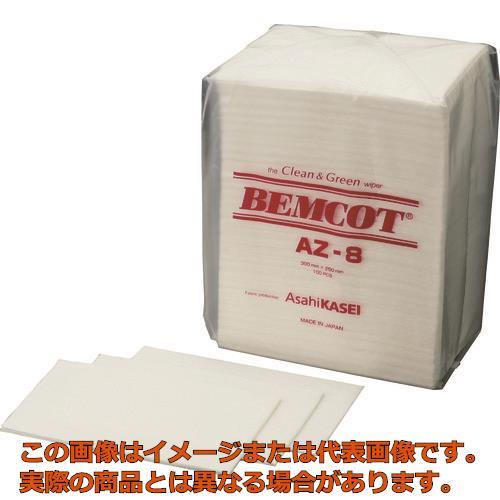 ベンコット AZ-8 (3000枚入) AZ8