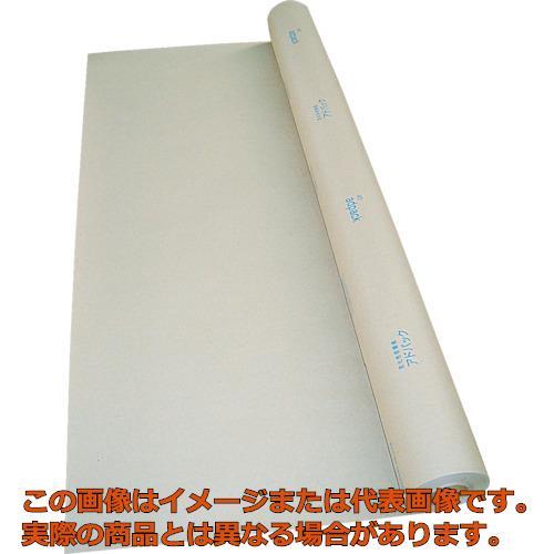 アドパック 防錆紙(銅・銅合金用ロール)CK-6(M)1mX100m巻 AAACK6M1000100