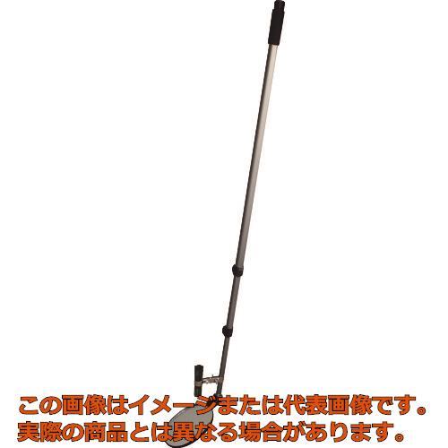 STS ライト付点検ミラー2型 8M2M
